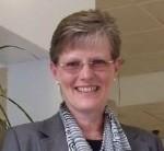 Sue Wills