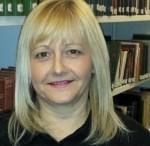 Sharon Traill - Newcastle