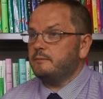 Darren Smart