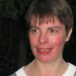 Fiona Tarn