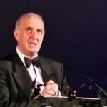 Cllr Ian Stewart