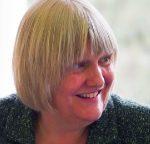 Dr Jane Davis