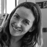 Dr Joanna Mayes
