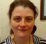Tracey Ingham