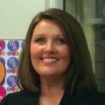 Mari Pearce