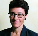 Vicky Sargent
