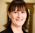 Fiona Williams
