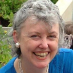Sheila Bennett