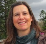 Louise Bardgett