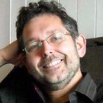 Jon Medcalf