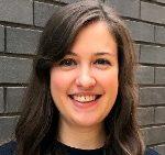 Rachel Heydecker