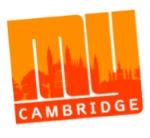culturecard logo