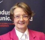 Margaret Cooke