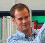 Owen Hutchings