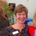 Joanne O'Dea