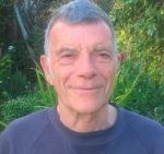 Dr Ron Wiener